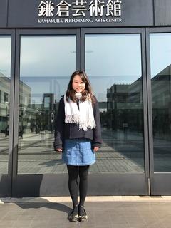 落語 鎌倉芸術館