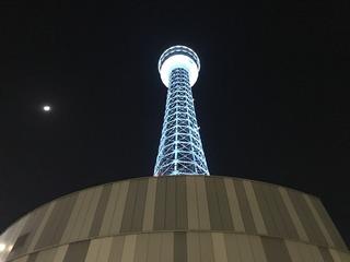 マリンタワー4