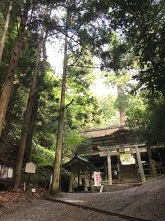 由岐神社1