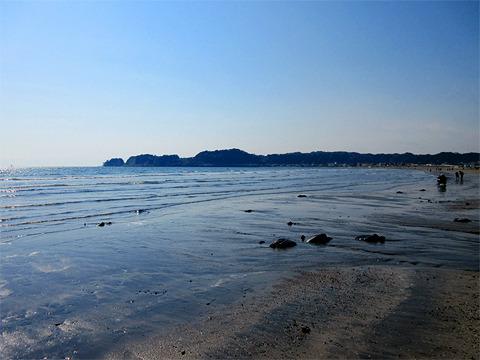鎌倉/由比ヶ浜2